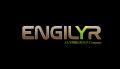 Logo Engilyr